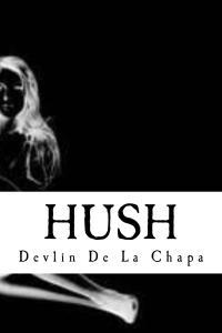 Hush__Cover_for_Kindle