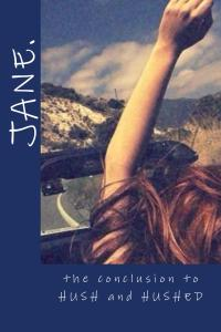 Jane_Cover_for_Kindle