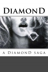 Diamond_Cover_for_Kindle