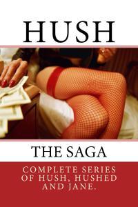 The_HUSH_Saga_Cover_for_Kindle