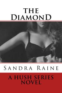the_DiamonD_Cover_for_Kindle