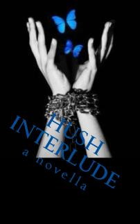 hush_interlude_cover_for_kindle