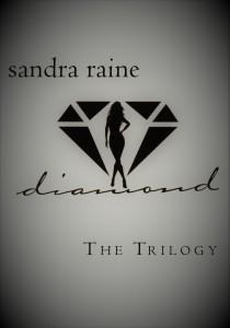 DiamonD, The Trilogy pic 1 (2)