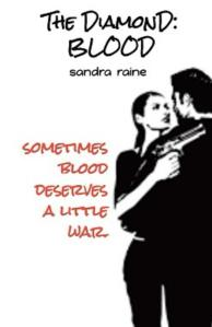 the_DiamonD__BLOOD_Cover_for_Kindle