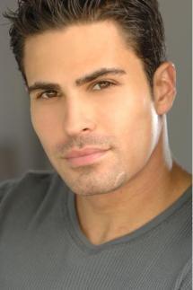 Carlos Mendez - Cristian Memo