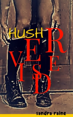 HUSH- Revised (1)