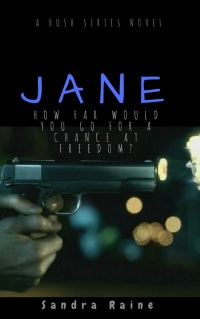 JANE updated bc pic 1 of 1