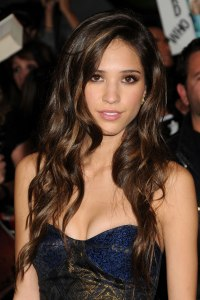 Kelsey Chow at The Twilight Saga: Breaking Dawn Part 1 Premiere in Los Angeles