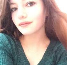 Mackenzie Foy - Amby Amber Lynn
